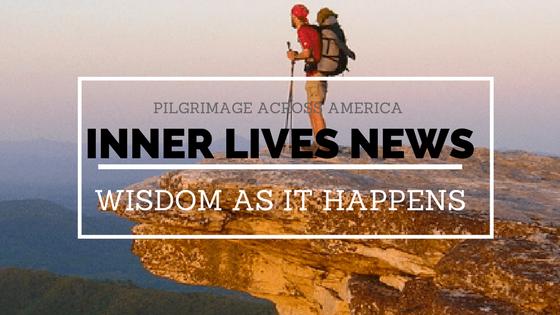 Inner Lives News